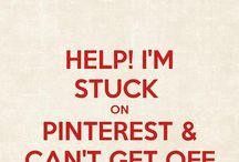Pin me!!!   Pin me!!!