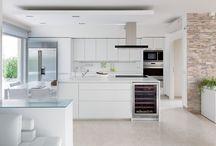 KD 101 - Appliances Sinks & Taps