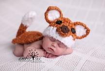 Soo Cute...