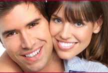Cosmetic Dentistry Suncook NH / Suncook Dental is your best choice for cosmetic dentistry treatment in Suncook NH. Our smile makeover dentists provide a full range of cosmetic procedures including teeth whitening, dental crowns, veneers and dental bridges.  Call our Suncook dental clinic today.http://suncookdental.com/cosmetic_dentistry_suncook_nh.html