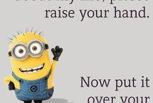 awesome Banana!