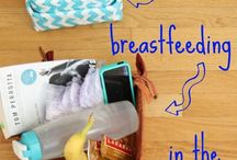 Newborn & Baby Must Haves / What do you need when you bring your new baby home? Check this out for some great ideas.  Products, mom, diaper bags, car seats, baby essentials, photo props, children, kids, ideas, families, shops, pregnancy, nurseries, cribs, high chairs, changing tables, cloth diapers, boys, girls, parents