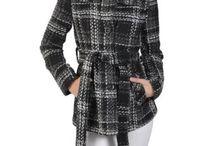 Women - Wool & Blends