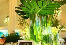 Saraniya Wedding inspiration