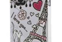 Phone accessories and covers / Get the latest accessories and covers for your phones here at 29nunder.com