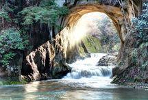 Japan landscape(Nature)