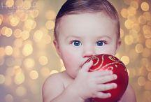 Foto's kerst