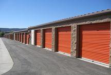 Murrieta / Storage West Self Storage Murrieta is a self-storage facility located in Murrieta, California.  24335 Monroe Avenue, Murrieta CA 92562 951-600-9305