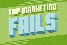 Business=Marketing Strategy