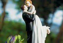 my future wedding.... :(
