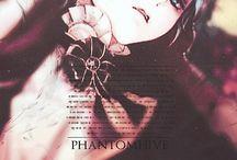 Earl Ciel Phantomhive
