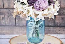 Wedding / by Teresa Hill