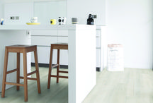 """Simple Structure / Often called """"The White look"""" or the """"Nordic"""" look, it is clean, crisp and clear."""