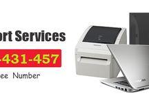 Toshiba Support Australia 1-800-431-457