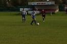 Match Action......