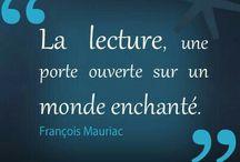 citation lecture