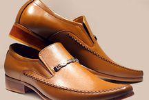 shoes pantofel pria