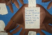 Celebrate Freedom Week