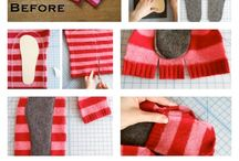 sew this / Sewing