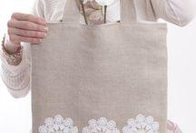 tote bag/cotton bag