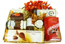 Halal Hamper House / Halal Hamper House offering online gift hampers in UK.