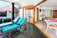 Her şey Dahil Oteller/All-Inclusive Resorts / Sizin Maldivler tatil keyfiniz için her şey düşünülmüş oteller