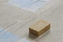 material sculptuer