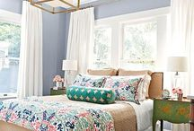 New room ideas / by Kelsey Smith