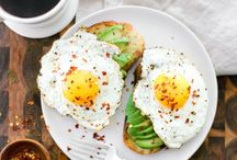 Mic dejun sănătos
