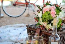 Romance / Love is in the air at We Love Cycling
