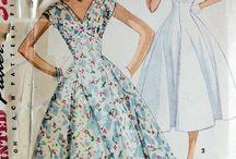 Very Me Dresses