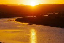 Road Trips, Jeep Namibia / Desert to Wetlands, Coast to Kalahari, Explore Namibia with us.