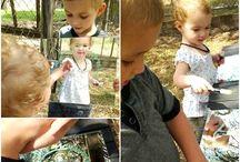 Kids - Mirrors