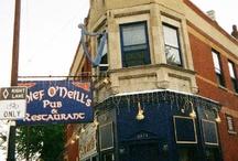 Chicago Bars We Love