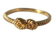 Jewels {rings}