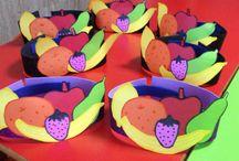 craft fructe