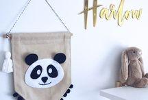 Festa Panda