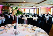 Ignite Lighting & Entertainment / Wedding & Special Event Lighting