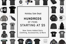2015-16 Winter Collection / New merchandise from the official John Mayer Store. http://bit.ly/JMWinter15