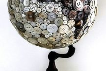 creative stuff and upcycling