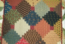 Quilting / by Deb Gocken