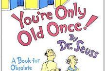 Teach and Retire