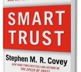 Business Books We Recommend / by RingCentral