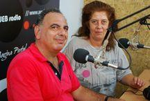 www.oloiemeis.gr