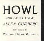 Books Worth Reading / by Hosea Johnson