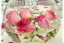 my wedding ideas / by Loren Vukovits