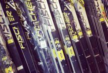 Ski School / Le ore con Voi!