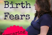 VBAC / VBAC Tips | VBAC Facts | VBAC Birth Plan | Vaginal Birth | Natural Birth | Cesarean Birth