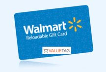 Walmart Coupon Codes, Deals, Offers / We find every coupon code for you... automatically for Walmart!