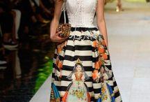 Milan Fashion Week Jewels